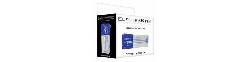 Electro estimulación